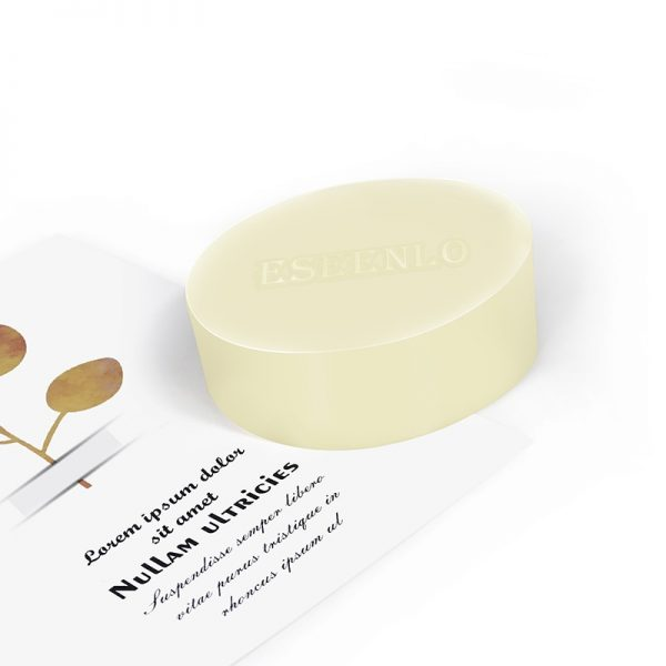 Sea Salt Soap Moisturizing Cleaner