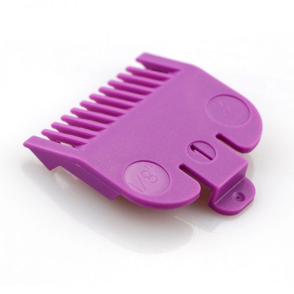 Pro Universal Hair Clipper Guide Comb