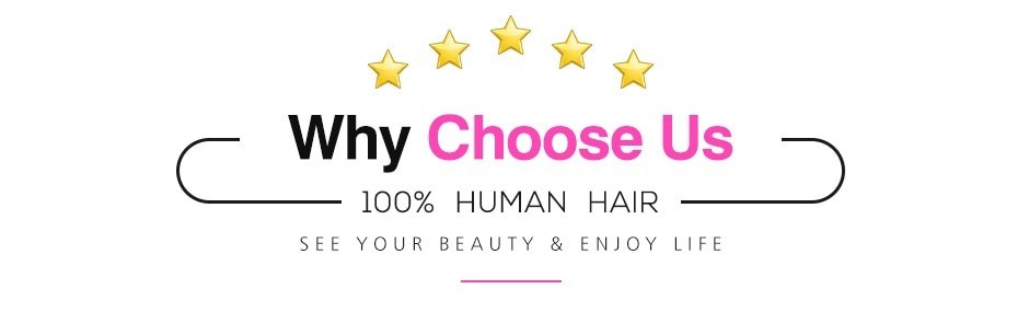 Straight Short Human Hair Wigs 360 Lace Frontal Wig Straight Bob Lace Front Wigs ISEE HAIR Malaysian Lace Front Human Hair Wigs